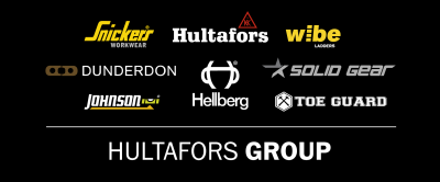 Hultafors Group Finland Oy