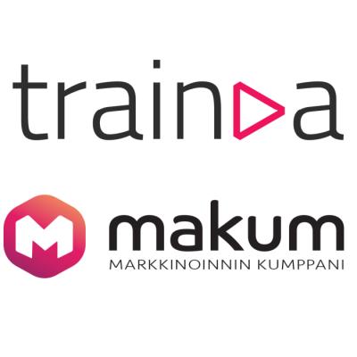 Trainda & Makum