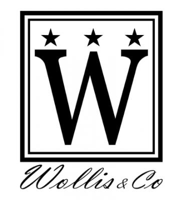 Wollis & Co Oy