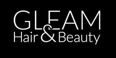 GLEAM Hair & Beauty