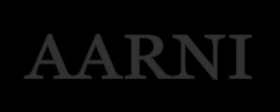 Aarni
