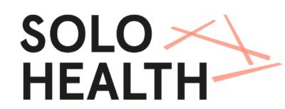 Solo Health