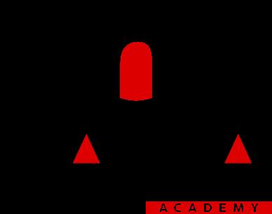 Bahia Brazilian Jiu-Jitsu Academy